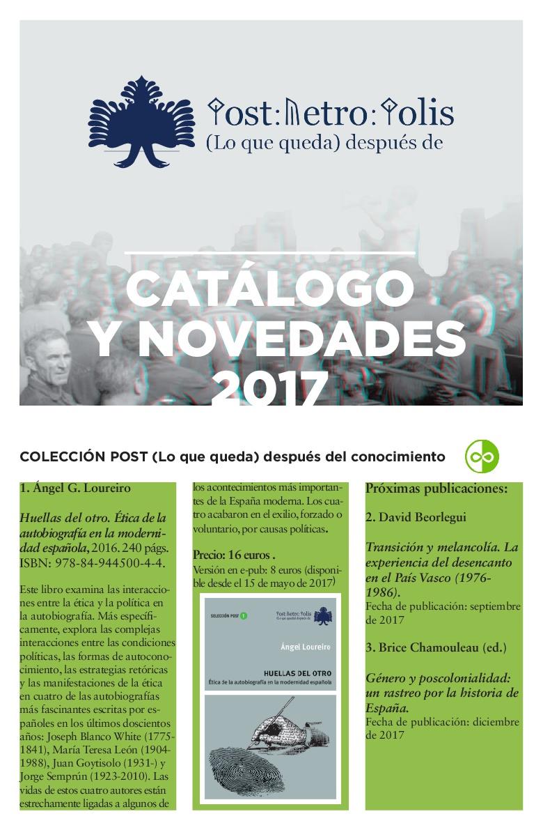 catálogo postmetropolis 2017 sin pliegos-1-1-001