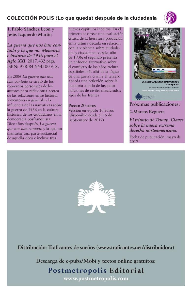 catálogo postmetropolis 2017 sin pliegos-4-4-001