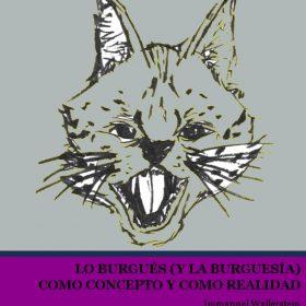 Postmetropolis editorial, colección polis,