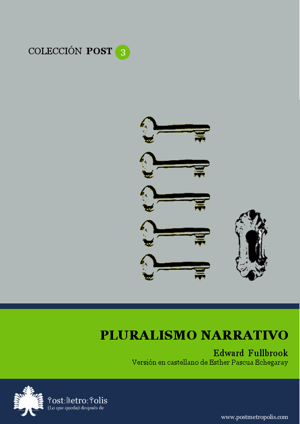 portpluralismo2