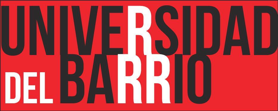 Logo Universidad-page-001