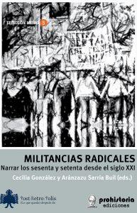 portada-militanciuas