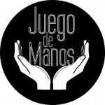 Juego de manos logo