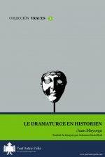 Connaissance, Critique historique, Dramaturgie,  Histoire culturelle, Histoire de la pensée,  Humanités critiques, Theatre