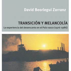 David Beorlegui Zarranz, Transición y melancolía. 18 euros