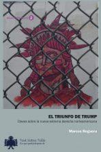 Marcos Reguera, El triunfo de Trump. 12 euros
